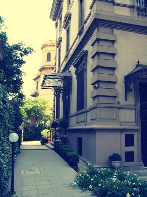 Bernardi Courtyard2AA (1)