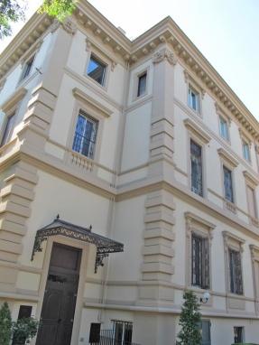 Bernardi-front (1)